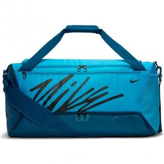 Torba Nike BA6140 446 Brasilia