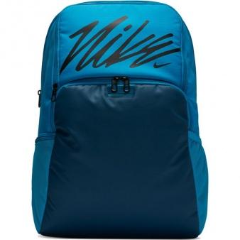 Plecak Nike CT6417 446 Brasilia