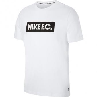 Koszulka Nike F.C. CT8429 100