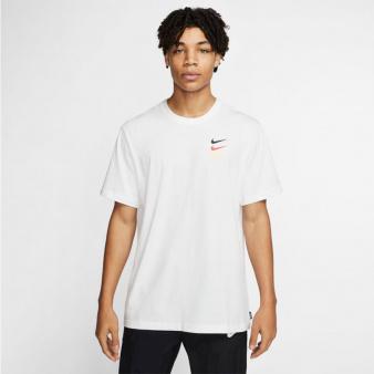 Koszulka Nike FC Tee FF1 CT84310 100