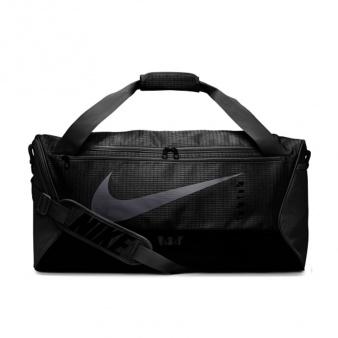 Torba Nike Brasilia M CU1029 010