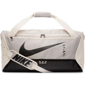 Torba Nike Brasilia M CU1029 104