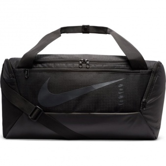 Torba Nike Brasilia S CU1033 010