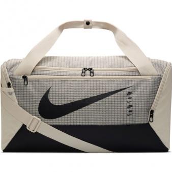 Torba Nike Brasilia S CU1033 104