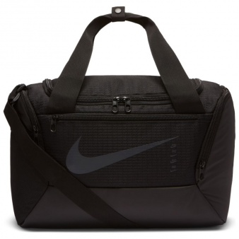 Torba Nike Brasilia CU1041 010