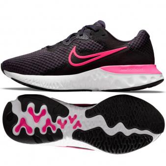 Buty Nike Renew Run 2 Wmns CU3505 502