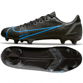 Buty Nike Mercurial Vapor 14 Academy FG/MG CU5691 004