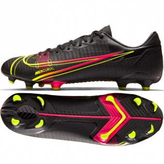 Buty Nike Mercurial Vapor 14 Academy FG/MG CU5691 090