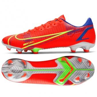 Buty Nike Mercurial Vapor 14 Academy FG/MG CU5691 600