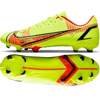 Buty Nike Mercurial Vapor 14 Academy FG/MG CU5691 760