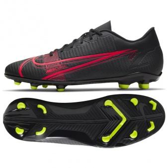 Buty Nike Mercurial Vapor 14 Club FG/MG CU5692 090