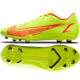 Buty Nike Mercurial Vapor 14 Club FG/MG CU5692 760
