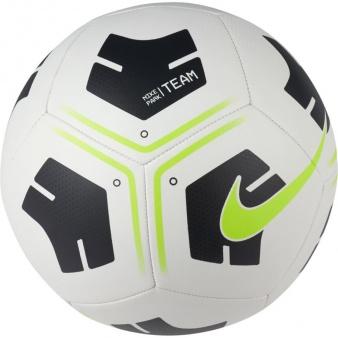 Piłka Nike Park CU8033 101