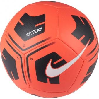 Piłka Nike Park CU8033 610