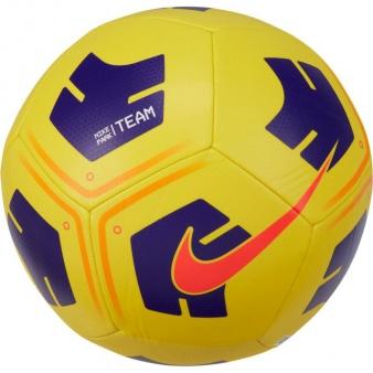 Piłka Nike Park CU8033 720