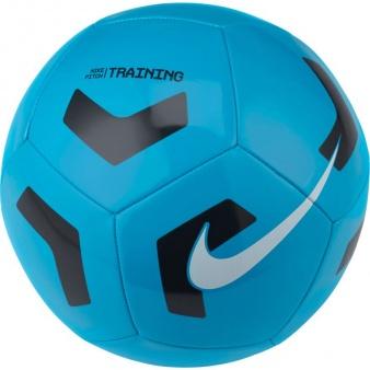Piłka Nike Pitch Training CU8034 434