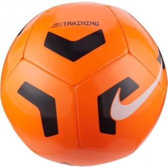Piłka Nike Pitch Training CU8034 803