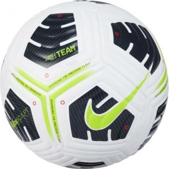 Piłka Nike Academy Pro CU8038 100