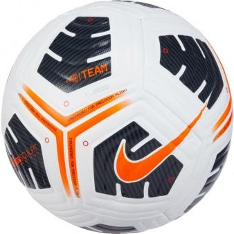 Piłka Nike Academy Pro CU8038 101