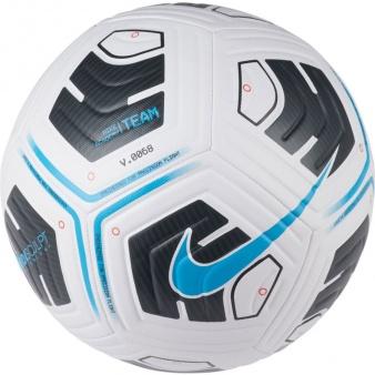 Piłka Nike Academy Team CU8047 100