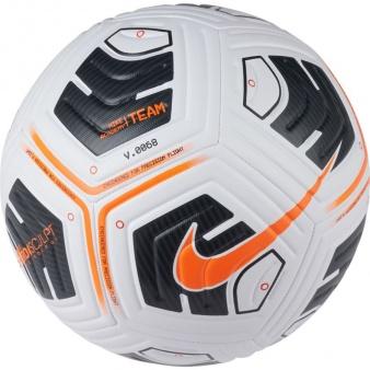Piłka Nike Academy Team CU8047 101