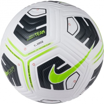 Piłka Nike Academy Team CU8047 102