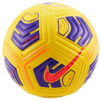 Piłka Nike Academy Team CU8047 720