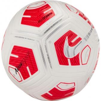 Piłka Nike Strike Team J 290 CU8062 100