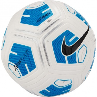 Piłka Nike Strike Team J 350 CU8064 100