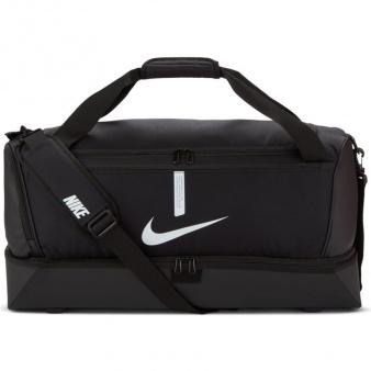 Torba Nike Academy Team Hardcase L CU8087 010