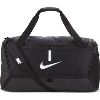 Torba Nike Academy Team Duffel Bag L CU8089 010