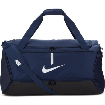 Torba Nike Academy Team Duffel Bag L CU8089 410