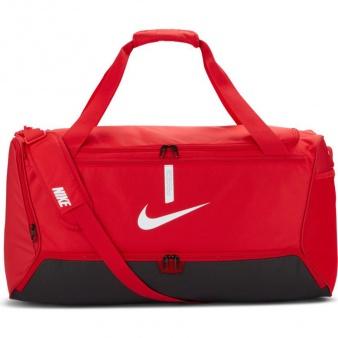 Torba Nike Academy Team Duffel Bag L CU8089 657