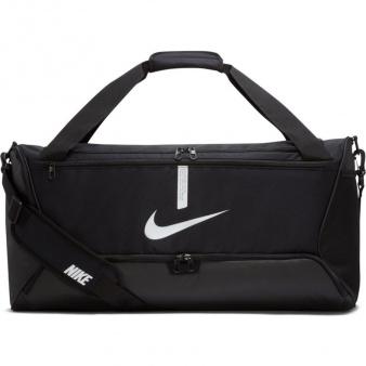 Torba Nike Academy Team Duffel Bag M CU8090 010