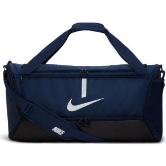 Torba Nike Academy Team Duffel Bag M CU8090 410