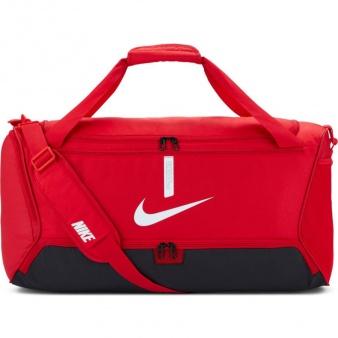Torba Nike Academy Team Duffel Bag M CU8090 657