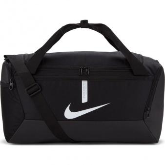Torba Nike Academy Team Duffel Bag S CU8097 010