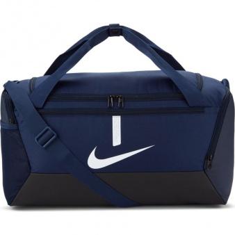 Torba Nike Academy Team Duffel Bag S CU8097 410