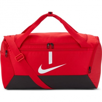 Torba Nike Academy Team Duffel Bag S CU8097 657