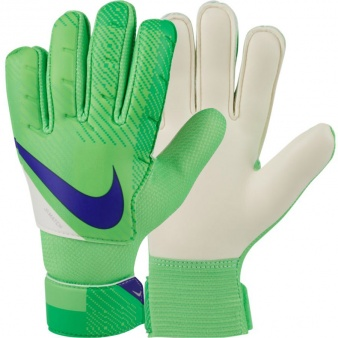 Rękawice Nike GK Match JR CU8176 398