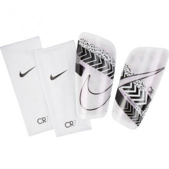 Nagolenniki Nike Mercurial Lite CR7 CU8566 100