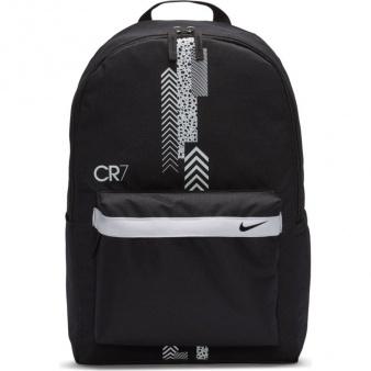 Plecak Nike CR7 CU8569 010