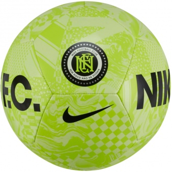 Piłka Nike F.C. DB7964 102