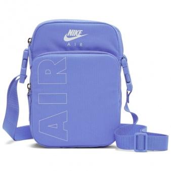 Saszetka Nike Heritage GFX CU9081 500