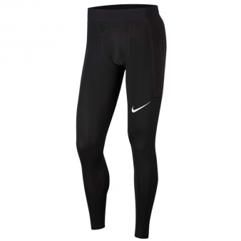 Spodnie Nike Gardinien Padded GK Tight CV0050 010