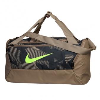 Torba Nike CV0329 247 Brasilia 9.0