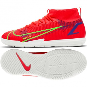 Buty Nike Mercurial Superfly 8 Academy IC CV0784 600