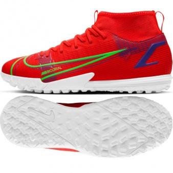 Buty Nike Mercurial Superfly 8 Academy TF CV0789 600