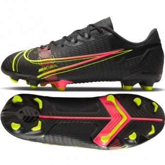 Buty Nike VAPOR 14 ACADEMY FG/MG JR CV0811 090