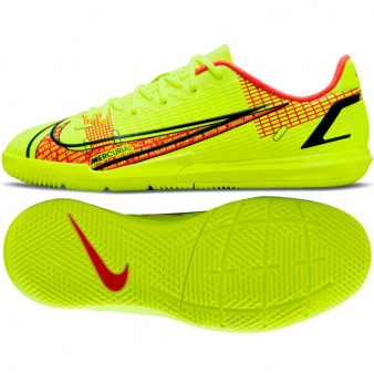 Buty Nike Jr. Mercurial Vapor 14 Academy IC CV0815 760